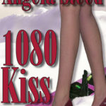 1080 Kiss-Angela Steed Golden Rose Award Winner