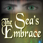 The Sea's Embrace-Angela Steed